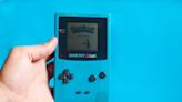 ¡Directito en la nostalgia! 10 juguetes de los 80 y 90 que extrañamos