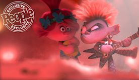 Trolls World Tour Scores Biggest Digital Debut for a Film of All Time, Says Universal