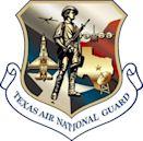 Texas Air National Guard