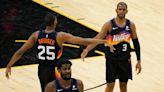 NBA power rankings: Suns reclaim No. 1 spot; Nuggets, Knicks and Mavericks climb higher