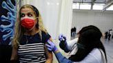 【差別待遇】不敵多國施壓 以色列將向巴勒斯坦發放5千組新冠疫苗