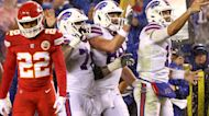 Concerns for Chiefs continue to rise after blowout loss to Bills | You Pod to Win the Game