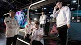 電競》AIC 2020國際小組賽戰況激烈 HKA六連勝暫居A組第一