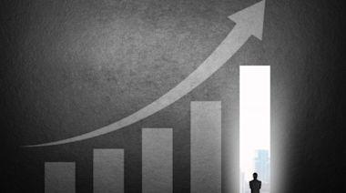 預判股價趨勢的箱體理論,只要掌握3關鍵,就能買在飆股起漲點,獲利翻倍一點都不難