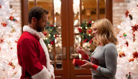 New Lifetime Christmas 2020 Movies Schedule: Full 'It's A Wonderful Lifetime' Lineup