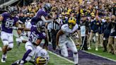 Michigan football vs. Northwestern: by the numbers, preview, score predictions