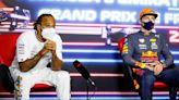 "Lewis Hamilton vs Max Verstappen: ""Arrivano scazzottate"""