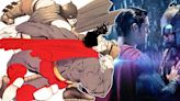 Frank Miller Reacts To Zack Snyder's DC Movies Referencing Dark Knight Returns