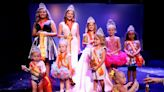 Determination, grace and poise: Orangeburg County Fair announces pageant winners