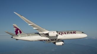Qatar Airways adds first route to Portugal