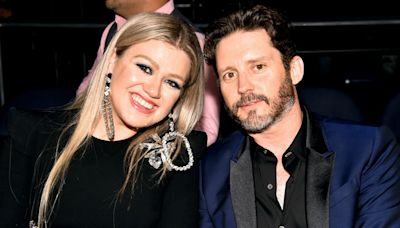 Kelly Clarkson Declared Legally Single Amid Lengthy Divorce Proceedings with Brandon Blackstock
