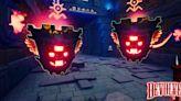 《幻影深淵》敵人、炸彈等新玩法今日更新上線