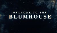 'Welcome To The Blumhouse' Sets Next Chapter Of Film Anthology With Inclusive Genre Thrillers 'The Manor', 'Black As...