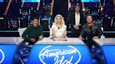 'American Idol': ABC Singing Competition Brings In Live Audience As It Returns To The Studio, Moves Voting Forward