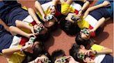 友達與「為台灣而教教育基金會」攜手翻轉學習 培養跨域思維人才 | 蘋果新聞網 | 蘋果日報