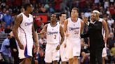 'Bad Luck': Ex-Clipper Details 'Lob City' With Chris Paul & Blake Griffin