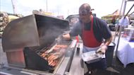 115 Chicagoland car dealers fire up grills at 7th Annual USO BBQ For the Troops