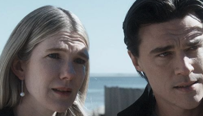 Part Two of 'American Horror Story: Double Feature' Begins This Wednesday
