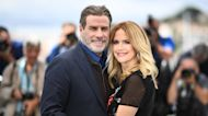 John Travolta Pens Tribute For Late Wife Kelly Preston On What Would Have Been Her 59th Birthday