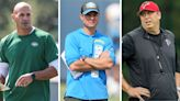 NFL Mailbag: Which First-Year Coaches Are Most Likely to Make the Playoffs?