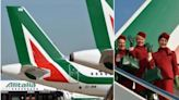 Alitalia, oggi l'ultimo viaggio: per 75 anni ha portato il Paese nel mondo (ed è costata alle casse 13 miliardi)