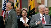 Paul Pelosi's shrewd investments raise suspicions