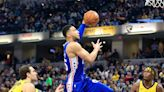 Report: Ben Simmons Wants To Avoid 2 Trade Destinations