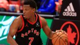 Kyle Lowry will kick the Miami Heat's offence into a new gear