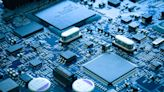 3 Semiconductor Stocks to Buy Now