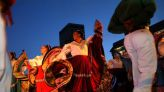How to celebrate Mexican Independence Day in the Bay Area