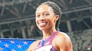Olympics 2021: Allyson Felix Becomes Most Decorated Female Athlete in Track and Field History