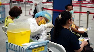 防疫中場不得閒 疫苗戰拉開序幕