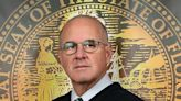 Emotionally Draining: Meet the Miami Judge Rising to the Moment, Presiding Over Deadly Building Collapse | Daily Business Review