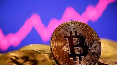 比特幣非「大到不能倒」!專家警告:泡沫終將破裂 - 自由財經