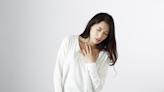 42降至36kg!偶爾胸痛、飯後嘔吐...45歲女竟患「食道賁門弛緩不能症」