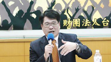 游盈隆:蔡執政團隊過得了「形成中的八月新民意海嘯」衝擊嗎?