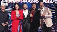 'American Idol' Crowns Season 19 Winner | Billboard News