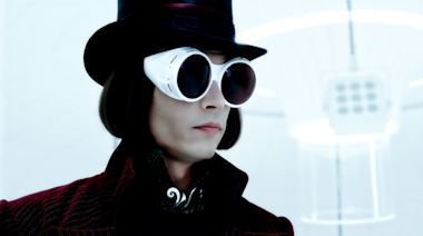Warner Bros. Dates 'Willy Wonka' Prequel For 2023 With David Heyman Producing, Paul King Directing