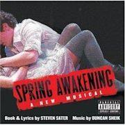 Spring Awakening (musical)