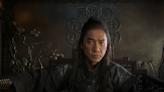 Shang-Chi's Mandarin still different from comics