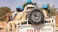 Darfur: UNAMID peacekeeper withdrawal sparks safety fears
