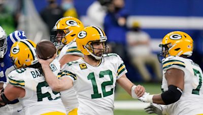 Former Packers executive: Aaron Rodgers standoff likely to last through training camp