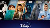 Disney+ 來了,你會訂閱嗎?Netflix大戰迪士尼,串流平台對決誰輸誰贏?-風傳媒