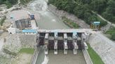 Himalayan hydropower 'clean but risky,' warn scientists