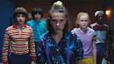 'Stranger Things' Season 4 Is 'Coming Soon' and Will Be 'Bigger Than Ever,' Promises Shawn Levy