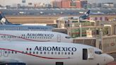 Davis Polk Guides Aeroméxico Through Chapter 11 Restructuring | Law.com International