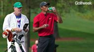 Tiger Woods ends disappointing 2020 with unsatisfactory Masters title defense
