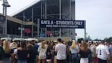 Penn State students share 'brutal' football ticket buying, scamming experiences