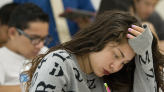 College Board and ACT: Should Big Test remain as gatekeeper of higher education?