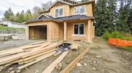 Cost of building materials and labor may cause homeowners to be underinsured